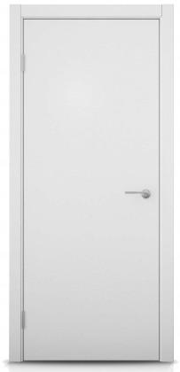 Межкомнатные белые двери Галерея Дверей (Украина) 101, Киев. Цена - 2 060 грн