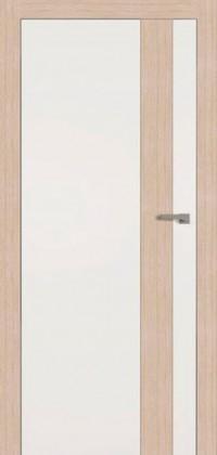 Межкомнатные крашенные двери ТМ Омега (Украина) W-2, Киев. Цена - 4 862 грн