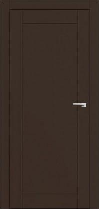 Межкомнатные скрытые скрытые крашенные невидимые тайные крашенные двери грунтованные скрытые под покраску без наличника скрытые с отделкой скрытые с зеркалом ТМ Омега (Украина) Lines F6, Киев. Цена - 3 470 грн