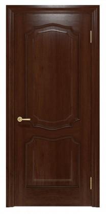 Межкомнатные шпонированные двери Status (Украина) E-21, Киев. Цена - 6 820 грн