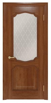 Межкомнатные шпонированные двери Status (Украина) E-22, Киев. Цена - 7 590 грн