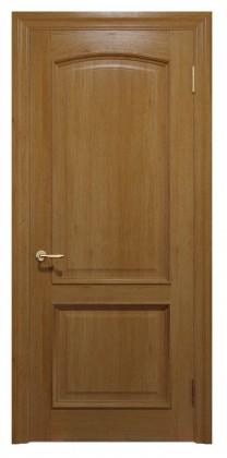 Межкомнатные шпонированные двери Status (Украина) E-11, Киев. Цена - 8 500 грн