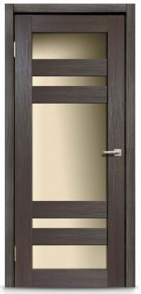 Межкомнатные двери с пвх покрытием Галерея Дверей (Украина) 639 ВГН, Киев. Цена - 2 080 грн