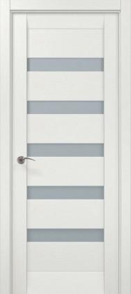 Межкомнатные двери Папа Карло (Украина) ML-02c, Киев. Цена - 3 900 грн