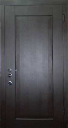 Входные бронированные уличные двери в квартиру в дом Armada (Украина) Измаил Нью КА154, Киев. Цена - 18 200 грн