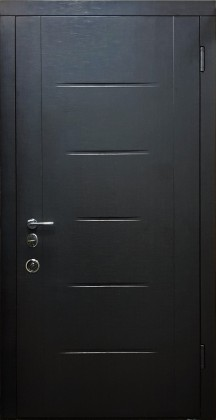 Входные бронированные двери в квартиру Armada (Украина) Лира Ка26, Киев. Цена - 19 500 грн