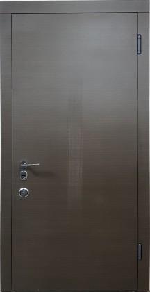 Входные бронированные уличные двери в квартиру в дом Armada (Украина) Стиль Ка25, Киев. Цена - 16 000 грн