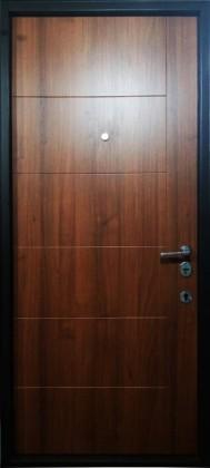 Входные бронированные уличные двери в квартиру в дом Armada (Украина) Ка56, Киев. Цена - 17 800 грн