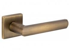 модель ''LUCE 02'' бронза матовая