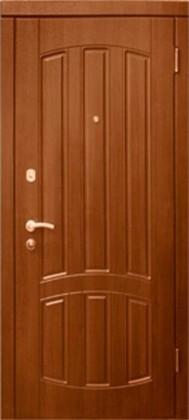 Входные бронированные уличные двери в квартиру в дом Armada (Украина) А3.2, Киев. Цена - 17 800 грн