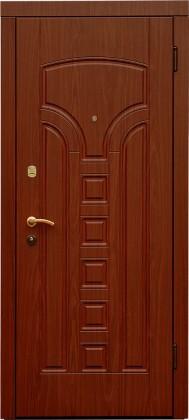 Входные бронированные уличные двери в квартиру в дом Armada (Украина) А3.9, Киев. Цена - 17 800 грн