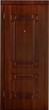 Входные бронированные уличные двери в квартиру в дом Armada (Украина) А6.6, Киев. Цена - 17 800 грн