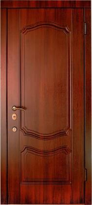 Входные бронированные уличные двери в квартиру в дом Armada (Украина) А8.4, Киев. Цена - 17 800 грн