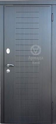 Входные бронированные уличные двери в квартиру в дом Armada (Украина) А9.3, Киев. Цена - 17 800 грн