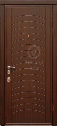 Входные бронированные уличные двери в квартиру в дом Armada (Украина) А9.4, Киев. Цена - 17 800 грн