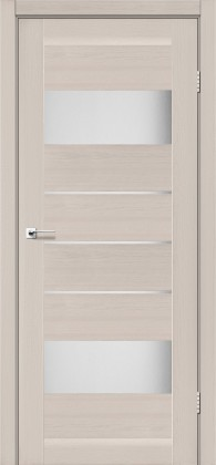 Межкомнатные ламинированные двери Leador (Украина) ARONA , Киев. Цена - 2 287 грн