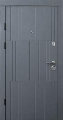 Входные двери в квартиру в дом Qdoors (Украина) Арт, Киев. Цена - 10 990 грн