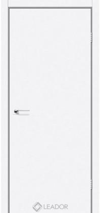 Межкомнатные ламинированные двери Leador (Украина) Asti, Киев. Цена - 2 099 грн