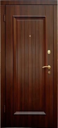 Входные бронированные уличные двери в квартиру в дом Armada (Украина) В1.1, Киев. Цена - 17 800 грн