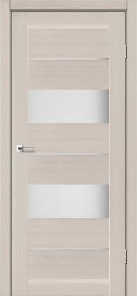 Межкомнатные ламинированные двери Leador (Украина) CANNELI, Киев. Цена - 2 646 грн