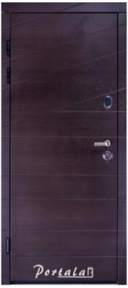 Входные бронированные двери в квартиру Портала (Украина) Диагональ 2 Премиум квартира, Киев. Цена - 12 500 грн