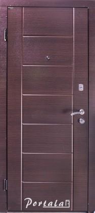 Входные двери в квартиру Портала (Украина) ТОКИО, Киев. Цена - 14 000 грн