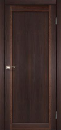 Межкомнатные ламинированные двери KORFAD (Украина) Porto Deluxe PD-03, Киев. Цена - 2 853 грн