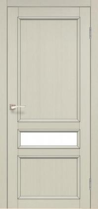 Межкомнатные ламинированные двери KORFAD (Украина) Classico CL-07, Киев. Цена - 4 470 грн