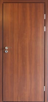 Межкомнатные ламинированные двери Brama (Украина) Модель 2.1, Киев. Цена - 1 590 грн