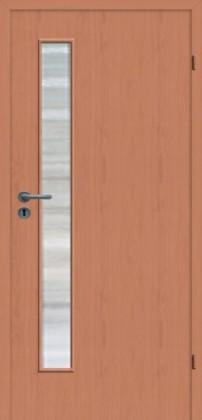 Межкомнатные ламинированные двери Brama (Украина) Модель 2.2, Киев. Цена - 2 140 грн