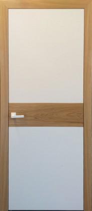 Межкомнатные крашенные двери Status (Украина) Ultra-Wood, Киев. Цена - 9 210 грн