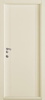 Входные бронированные уличные белые входные двери в квартиру в дом Armada (Украина) Ка20, Киев. Цена - 17 800 грн