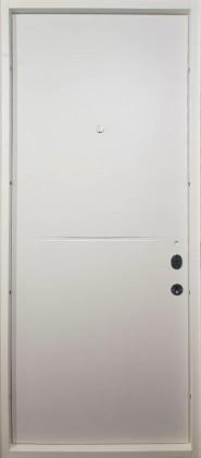 Входные бронированные уличные белые входные двери в квартиру в дом Armada (Украина) Ка28, Киев. Цена - 17 800 грн