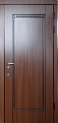 Входные бронированные уличные двери в квартиру в дом Armada (Украина) Ка47, Киев. Цена - 17 800 грн