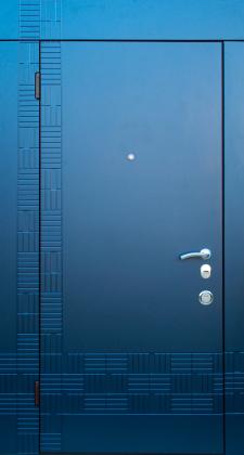 Входные бронированные уличные двери в квартиру в дом Armada (Украина) Ка51, Киев. Цена - 13 200 грн