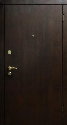 Входные бронированные уличные двери в квартиру в дом Armada (Украина) Ка55, Киев. Цена - 17 800 грн
