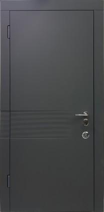 Входные бронированные уличные двери в квартиру в дом Armada (Украина) Ка65, Киев. Цена - 17 000 грн