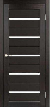 Межкомнатные ламинированные двери KORFAD (Украина) Porto PR-02, Киев. Цена - 3 179 грн