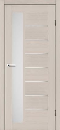 Межкомнатные ламинированные двери Leador (Украина) LORENZA, Киев. Цена - 2 517 грн