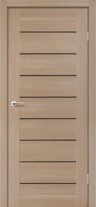 Межкомнатные ламинированные двери Leador (Украина) NEAPOL, Киев. Цена - 2 287 грн