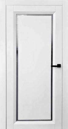 Межкомнатные крашенные двери Azora Doors (Украина) Межкомнатные двери Uno 6RG, Киев. Цена - 8 000 грн