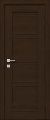Межкомнатные деревянные ламинированные двери ТМ Родос (Украина) Межкомнатная дверь Fresca Angela, Киев. Цена - 6 999 грн
