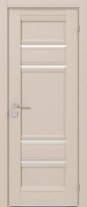 Межкомнатные деревянные ламинированные двери ТМ Родос (Украина) Межкомнатная дверь Fresca Donna, Киев. Цена - 7 199 грн