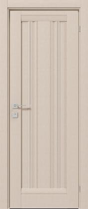 Межкомнатные деревянные ламинированные двери ТМ Родос (Украина) Межкомнатная дверь Fresca Mikela, Киев. Цена - 5 999 грн