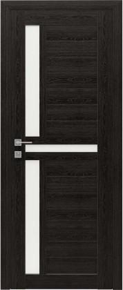 Межкомнатные деревянные ламинированные двери ТМ Родос (Украина) Межкомнатная дверь Modern Alfa, Киев. Цена - 5 299 грн