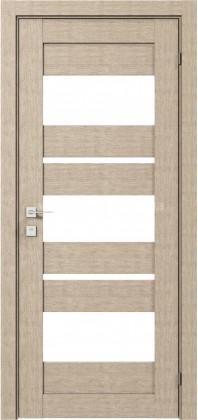 Межкомнатные деревянные ламинированные двери ТМ Родос (Украина) Межкомнатная дверь Modern Polo, Киев. Цена - 5 299 грн