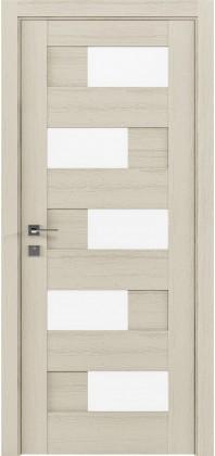 Межкомнатные деревянные ламинированные двери ТМ Родос (Украина) Межкомнатная дверь Modern Verona, Киев. Цена - 5 399 грн
