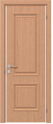 Межкомнатные деревянные ламинированные двери ТМ Родос (Украина) Межкомнатная дверь Royal Avalon, Киев. Цена - 12 999 грн