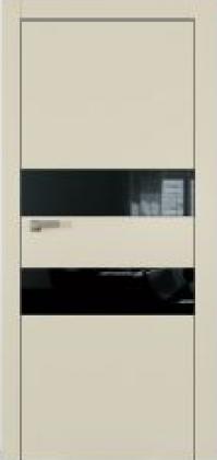 Межкомнатные белые скрытые скрытые тайные крашенные двери без наличника скрытые с зеркалом ТМ Омега (Украина) A2, Киев. Цена - 5 418 грн