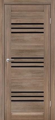 Межкомнатные ламинированные двери Leador (Украина) SOVANA, Киев. Цена - 2 646 грн
